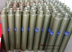 China Vacuum brazed diamond drill Dry wet amphibious miya@moresuperhard.com on sale