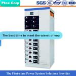 GCS Reliable quality withdrawable industrical electric cabinet
