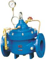 China Ductile Iron GGG50 Slow Shut Off Check Valve For Pump Avoid Water Hammer on sale