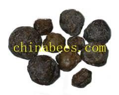 China bee product,natural pure  raw propolis on sale