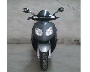 China 59mile/H 150cc Adult Motor Scooter 13 Aluminum Rim With Chromaticity on sale