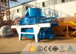VSI6X8018 sand making machine manufacturers 100TPH sand making machine