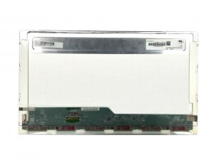 China N173HGE L11 Used Laptop LCD Screen / 17.3 Inch TFT LCD Panel EDP 40 Pin on sale