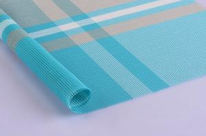 China Textilene Mesh UV Fabric, For Outdoor Furniture Fabrics Sunbed Garden  Chair Part 41