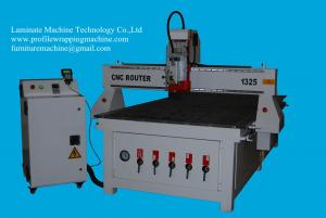 China CNC Router video on sale