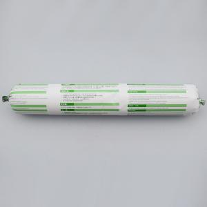 China 995 Structural Silicone Sealant Glazing Applications 780g Weight High Modulus on sale