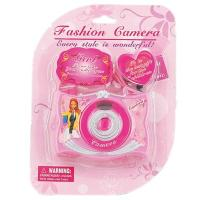 JC0229408 best gift for girl flash kid camera