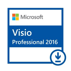 China Visio Professional 2016 Microsoft Office Activation Key Offical Website Online Download License on sale
