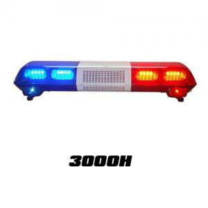 Police warning lightbar high power led light bar dc 12v emergency police warning lightbar high power led light bar dc 12v emergency vehicle light tbd gr 3000hsorth america mozeypictures Image collections