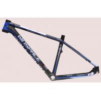 29er 27.5 Mountain Bike Frame Carbon Fiber Color Painting Personal Customization