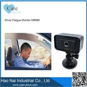 China Driver anti sleep device, sleep aid device on sale