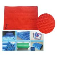 China PE Tarpaulin Covering Rolls for sale