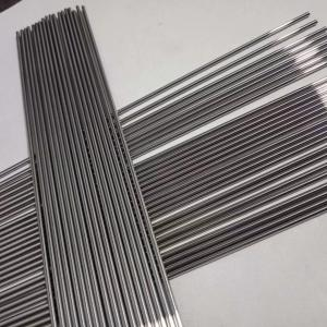 China Tungsten Carbide Rod Blanks---310/330 mm with 93 HRA Hardness on sale