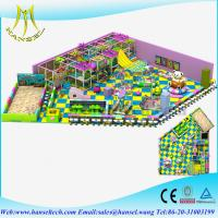 Hansel amusement park rides for rent indoor games for adult lowes playground equipment indoor playground business plan