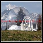 China PVC tentes de haute qualité matérielles d'InflatableTent de 5M/camping/tente de mariage à vendre wholesale
