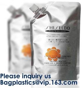 China CAT FOOD PACKAGING FISH FOOD PACKAGING HORSE PRODUCTS PACKAGING OUTDOOR ANIMAL PRODUCTS PACKAGING BAGEASE BAGPLASTICS on sale