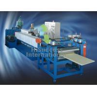 XPS Board Production Line(HIM-X-250)