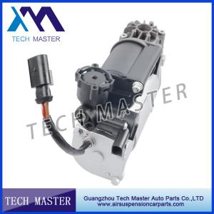 China Wabco Compressor Air Suspension For Jaguar XJR XJ8 Super V8 Air Spring Compressor supplier