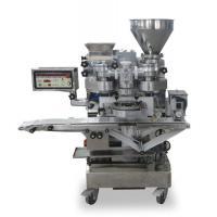 China High Speed Fruit Bar Machine on sale