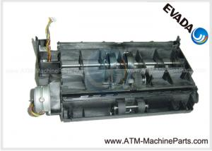 China ATM Machine GRG ATM Parts ND200 SA008646 , ATM Equipment Spare Parts on sale