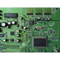 9 10 layer CEM-3, Metal Electronic board assembly of led for traffic light controller