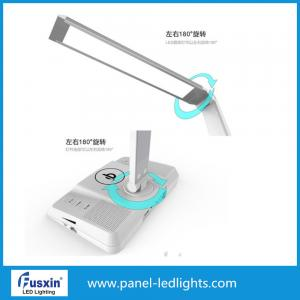 China Contemporary LED Table Lamps For Living Room OEM / ODM Available 1.02kg on sale