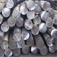 China Austenitic Polished Stainless Steel Rod Free Machining Surface Custom Length on sale