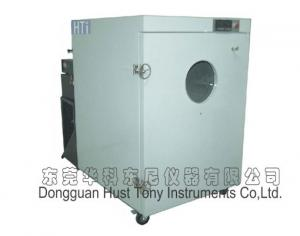 China High Precision Formaldehyde Climate Test Chamber For Wood-based Panel on sale