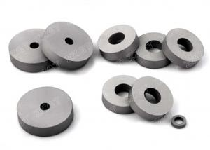 China High Strength Sintered Tungsten Steel Punching Dies For Aluminum Material on sale