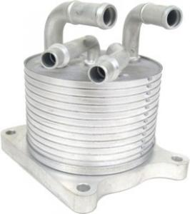 China 68025160AA Diesel Performance Oil Cooler For JEEP PATRIOT COMPASS DODGE CALIBER on sale
