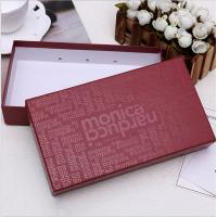 High end customized shoe box packaging,gift boxes wholesale shoe gift box,rigid cardboard box with spot UV