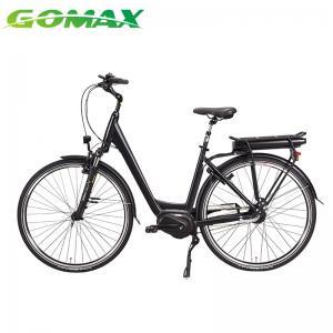 China electric bike, rear wheel electric bike kit, electric sports bike on sale
