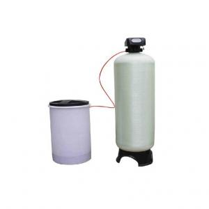 China 40W Water Softening Equipment on sale
