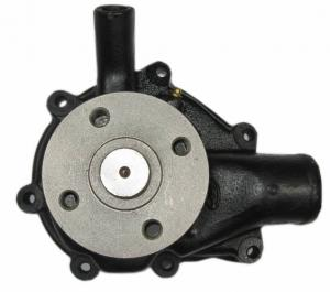 Quality Automotive Engine Cooling System Water Pump , Diesel Engine Water Pump for sale