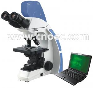 China Laboratory Video Digital Optical Microscope 1000X A31.0907-A on sale