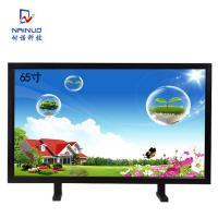 "VGA CGA LCD Touch Screen Monitor 55"" POT O GOLD Pog Game Board Lcd Monitor"
