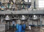 Liquid Polymer AKD Emulsifier Paper Making Chemicals