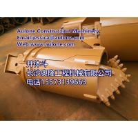 Clam Drilling Bucket For Sale,Rotary drilling tools,piling tools