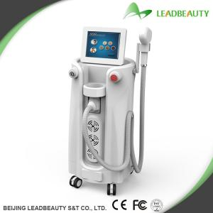 China 2000W strong Power!!! 808nm diode laser hair removal machine /diode laser hair device on sale