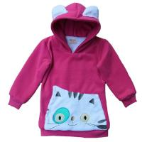China free sample!2014 elsa costume infant clothing from china most demand in the world on sale