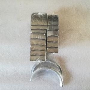 China Con Rod Bearing For Isuzu 4BA1 4BB1 4BC1 C330 Crankshaft Main bearing STD / 0.25 / 0.50 / 1.0 on sale