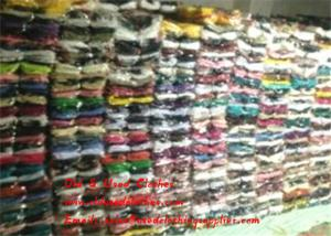 China 100Kg Bales Used Mens Shorts And Bundle Used Mens Costume For All Season on sale