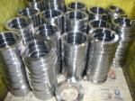 metal ring gaskets