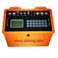 DSH-V High-power Multi-purpose Electromagnetic Survey System