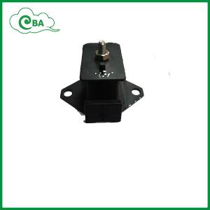 China MR992670 Engine Mount for Mitsubishi L200 Pick Up 4M40 07-09 TRITON KB4T 4D56-U L200 2WD 4WD OEM CHINESE FACTORY on sale