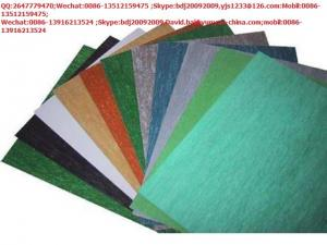 China Asbestos rubber sheet on sale
