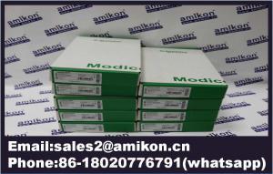 China CVX-1243-MC2 OZ23CONVUM on sale