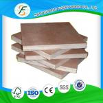 Best Price Commercial Plywood photos. With Different Thick and material of the plywood.