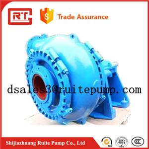 China High chrome Submersible Sand Water Pump, Submersible Sand Pump Price on sale