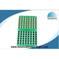 Cartridge Hp Toner Chips for HP® CP5525 / CP2025 / CM1312 Family / Canon® LBP-5050
